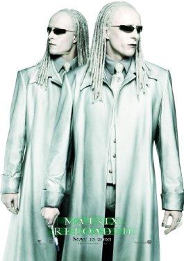 poster_twins_full.jpg