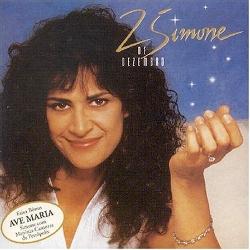 CD chatíssimo da Simone