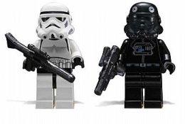 lego-star-wars-2.jpg